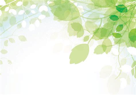 background design leaves spring leaves vector background download free vector art