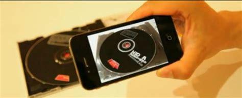 membuat video klip di iphone menakjubkan aplikasi iphone ini bisa membuat lukisan