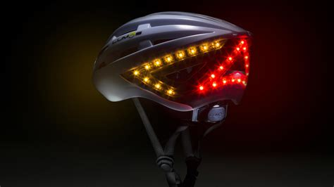 light cycling best helmet mounted cycling light the best helmet 2017