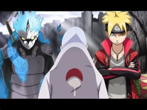 boruto kuchiyose boruto naruto next generations amv the story youtube