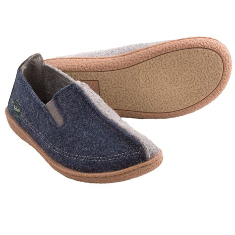 womens woolrich slippers woolrich plumtree slippers for 7657r