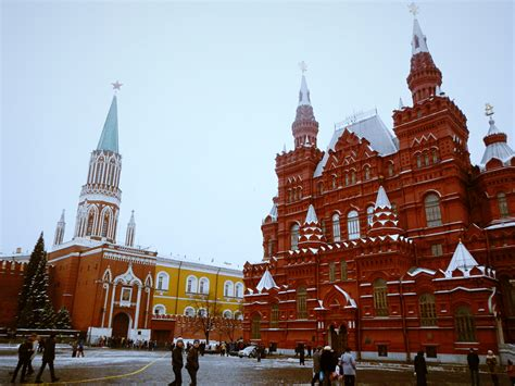 moscow red square moscow s winter wonderland viktoria jean