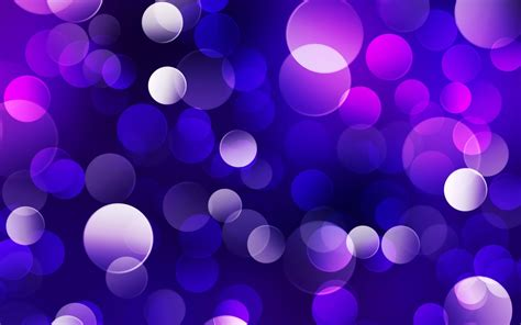 wallpaper pc girly abstract wallpaper girly purple wallpapers picture with