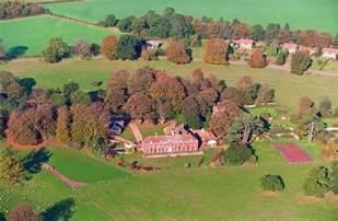 anmer hall houses of state anmer hall sandringham estate norfolk