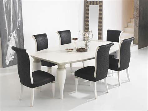 tavoli in stile antico tavolo da pranzo con piano a botte e gambe tornite a pera