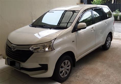 Lu Kabut Grand New Avanza promo toyota grand new avanza agustus 2017 dp murah autos post