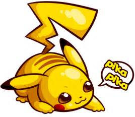 pikachu pikachu photo 24702288 fanpop