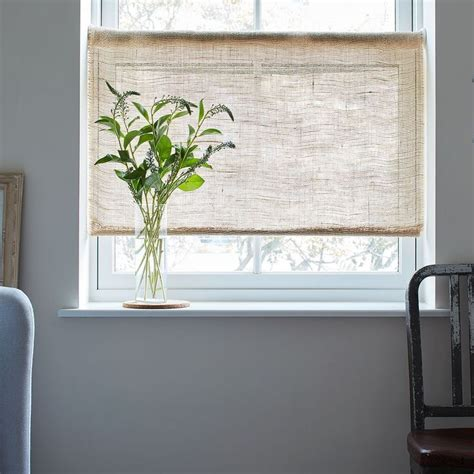 roll up curtains diy 25 best rustic roller blinds ideas on pinterest country