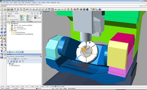 free download alibre design expert 12 1 computer aided manufacturing cam engineers gallery