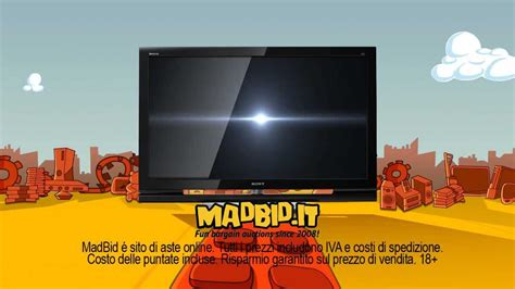 mad bid uk madbid italy