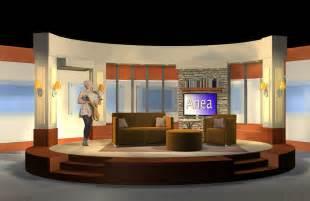 design tv show anea