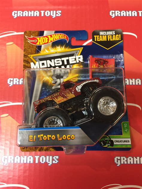 monster jam monster trucks toys 100 monster jam truck toys triple h monster trucks