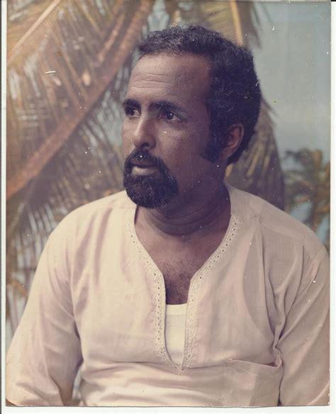 Somali Hair Type by Somalis