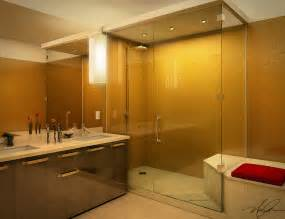 Bathroom Style Interior Design Styles Of Bathroom Design