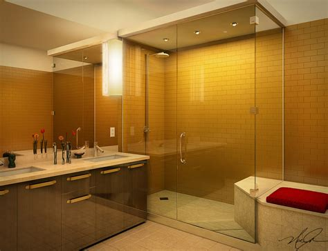 interior design styles  bathroom design