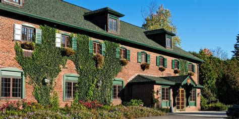 lehigh valley wedding chapels ceremony locations the beaumont inn weddings get prices for wedding venues