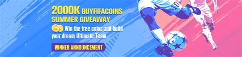 buy fifa coins cheap fut coins safely  sale buyfifacoins
