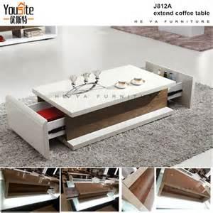 Center Table Design For Living Room center tables for living room rooms