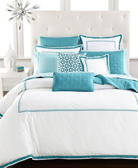 what is the best material for comforters 25 best ideas about turquoise bedding on pinterest teal