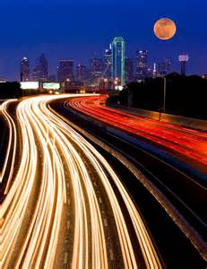 counting the cars on the new jersey turnpike downtown dallas honda sales cars