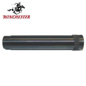 winchester 1200/1300 2 shot metal magazine extension: mgw