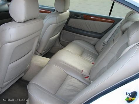 light charcoal interior 2001 lexus gs 300 photo 43874862 light charcoal interior 2000 lexus gs 300 photo 48088698 gtcarlot com