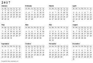 Print A Calendar 2018 Free Printable Calendars And Planners 2018 2019 2020