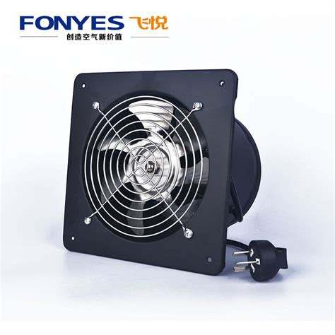 exhaust fan for kitchen window aliexpress com buy 6 quot kitchen fan high speed industrial
