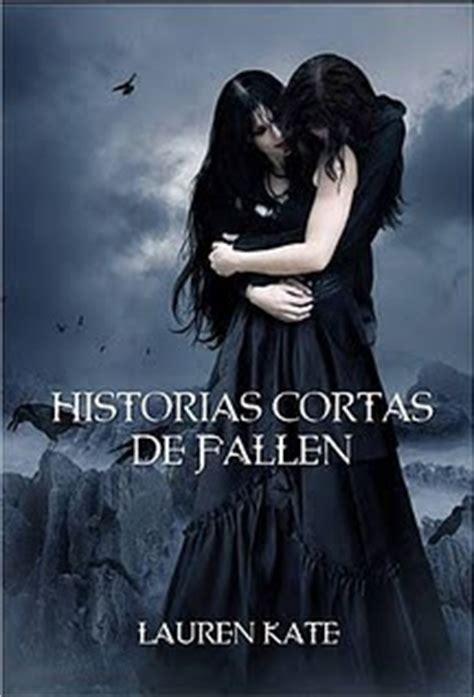 imagenes de oscuros libro de todo un poco historias cortas de fallen oscuros