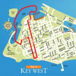 maps key west florida related keywords suggestions for key west map