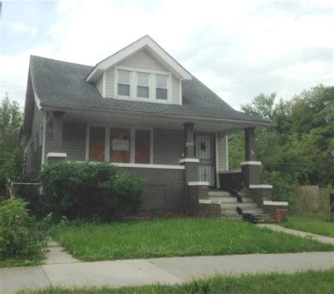 1341 alter rd detroit mi 48215 foreclosed home information
