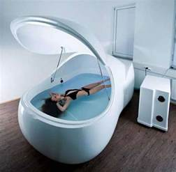 oversized bathtubs for sale personal floating chambers i sopod