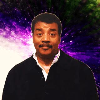 Mind Blown Meme Gif - nycc gifs find share on giphy