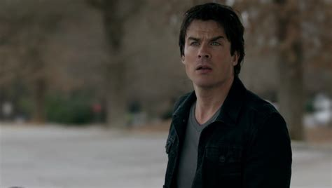 Damon Salvatore Wardrobe by Damon Salvatore Fashion Clothing Style Pradux