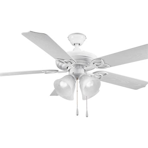 30 inch outdoor ceiling fan light kit included ceiling fans ceiling fans accessories