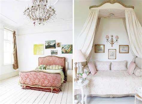 je slaapkamer ontwerpen je slaapkamer brocante inrichten voorbeelden en tips