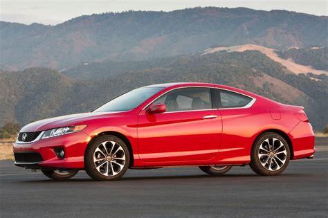 2015 honda accord sedan used 2015 honda accord coupe pricing for sale edmunds