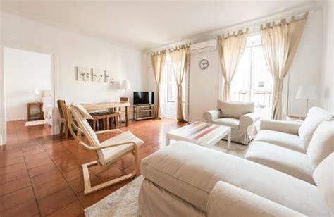 apartments  madrid spain bookingcom