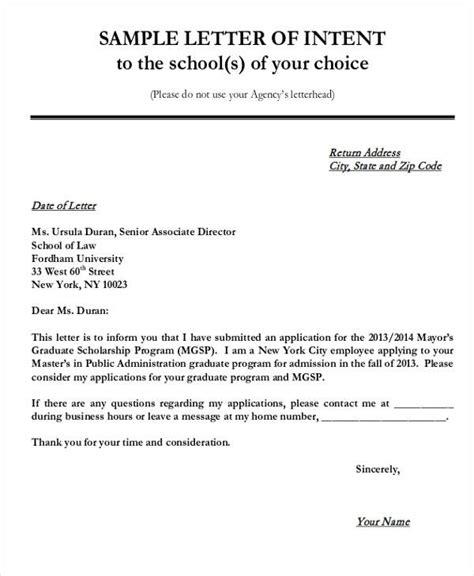 admission cancellation letter to school admission letter for hospital comparison contrast
