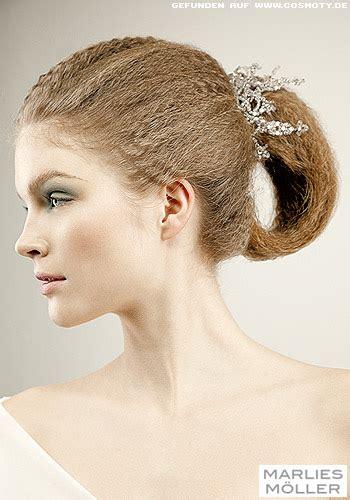 Wedding Hairstyles Quiz by Wedding Hairstyles Weddings Photo 23329612 Fanpop