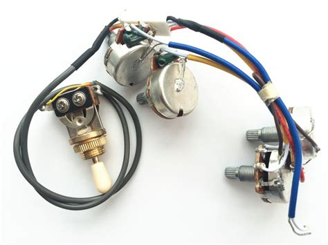wiring pioneer 500 accessories wiring get free image
