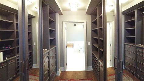 Closet To Closet by Bowery Archives On The Real