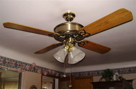 victorian ceiling fans new victorian and conversion vintage ceiling fans forums