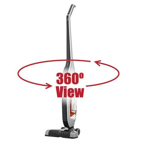 Vacuum Cleaner Di Malaysia hoover linx bh50010 cordless stick vacuum cleaner