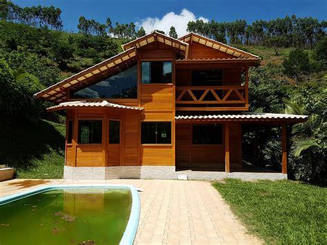 casa de casas de madeira em santa de jetib 225 casas de