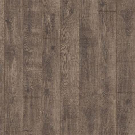 oak grey brown laminate flooring project pinterest