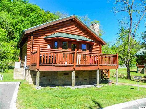 smoky mountains resort cabins for sale pigeon forge to