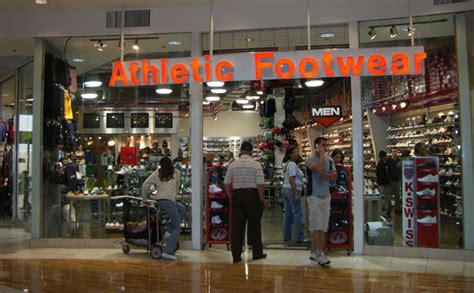 athletic shoes market research report analysis global athletic footwear market