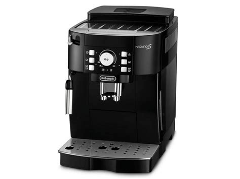 koffiemachines delonghi kaffeemaschine delonghi entkalken deptis