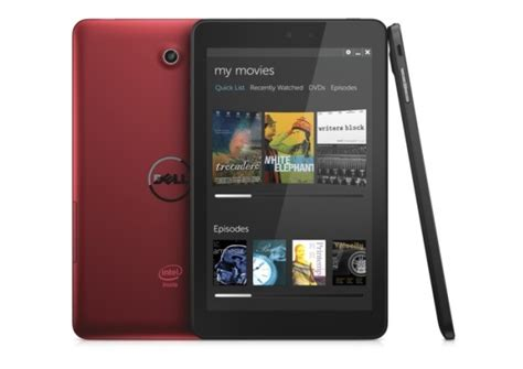 dell venue 8 android dell venue 7 and venue 8 tablets with android 4 2 launched in india technology news